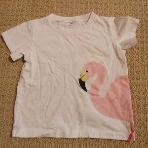 3 for $20   Flamingo Top